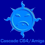 Cascade C64/Amiga