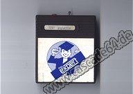 Expert Cartridge Driver Disk V2.9