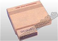 Ram Ex Assembler Pack
