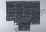 1MB Eprom Bank