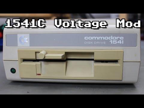 Jan Beta - Commodore News - cascade64.de